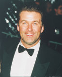 Alec Baldwin Photo
