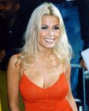 Melinda Messenger Photo