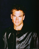 Michael Weatherly Photo