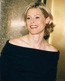 Julie Bowen Photo