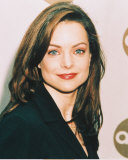 Kimberly Williams Photo