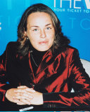 Martina Hingis Photo