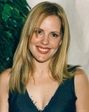 Emma Caulfield Photographie
