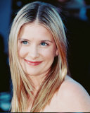 Kellie Martin Photo
