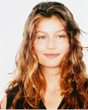 Laetitia Casta Photo