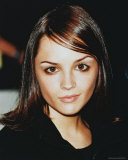 Rachel Leigh Cook Photo