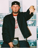 Fred Durst - Limp Bizkit Photo