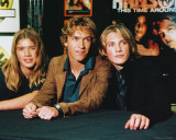 Hanson Photo