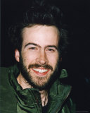 Jason Lee Photo