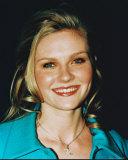 Kirsten Dunst Photo