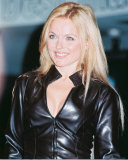 Geri Halliwell Photo