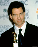 Dylan Mcdermott Photo