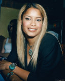 Blu Cantrell Photo