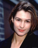 Helen Baxendale Photo