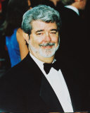 George Lucas Photographie