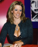 Jenna Jameson Photo