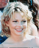 Michelle Williams Photo