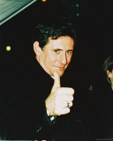 Gabriel Byrne Photo