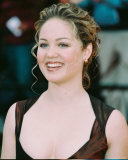 Erika Christensen Photo