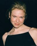 Renee Zellweger Photo