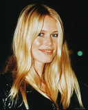 Claudia Schiffer Photo