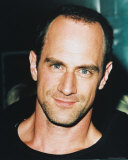 Christopher Meloni Photographie