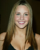 Amanda Bynes Photo