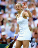 Jelena Dokic Photo