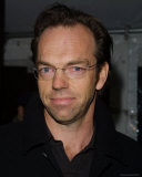 Hugo Weaving Foto
