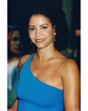Gloria Reuben Photo