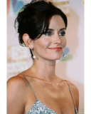 Courtney Cox Photo