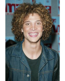 Justin Guarini Photographie