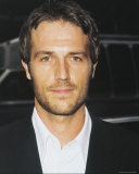 Michael Vartan Foto
