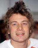 Jamie Oliver - Photo