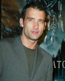 Clive Owen Photo