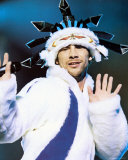 Jamiroquai Photo