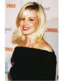 Monica Potter Photo