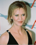 Joan Allen Photographie