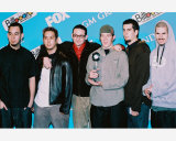 Linkin Park Photo