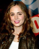 Eliza Dushku Photo