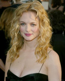 Heather Graham Photo