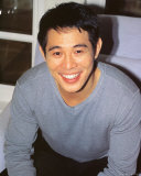 Jet Li Photo