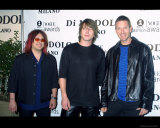 Goo Goo Dolls Photo
