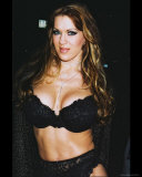 Chyna - Wwf Photo