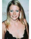 Melissa Joan Hart Photo