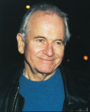 Ian Holm Photo