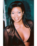 Gabrielle Union Photo