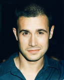 Freddie Prinze Jr Photo