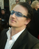 Bono Photo