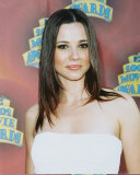 Linda Cardellini Photo